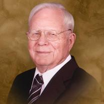Mr. Thomas E. Slater