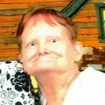 Donna Sue Deark