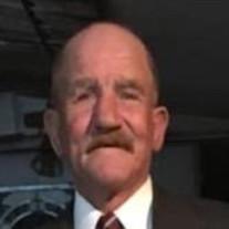 Roger Dale Oates