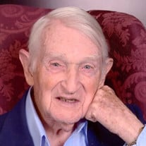 'Pete' Garnett McMillen Chastain, Jr.