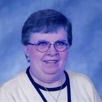 Donna J. Weichbrodt