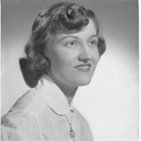 Louise Marie Nakaten