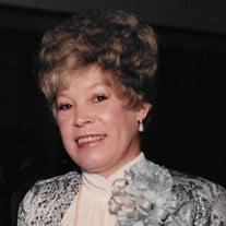 Judith McIntire