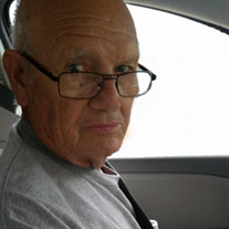 Ronald B. Newberry