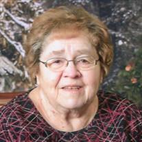 Priscilla A. Recker