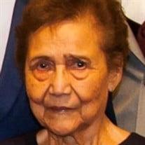 Benita N. Arredondo