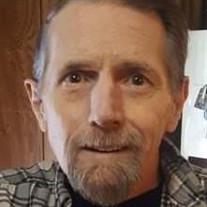 Dennis Wayne VonHatten