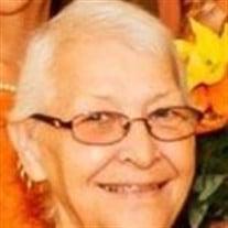 Susan K. Hawkins