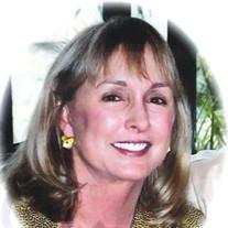 Mary Patricia McDonald