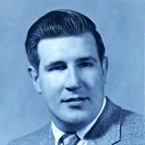 Robert Douglas Creager