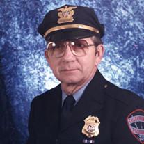Walter A. Lorka