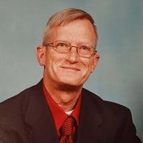 David Michael Scruggs