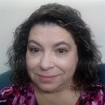 Lisa Marie Geringer-Schultz