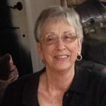 Irene Breton