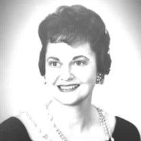Ethelynn Norman Montgomery
