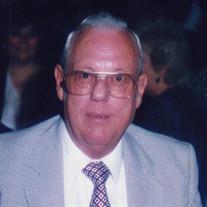 Jimmie Dean Plumb