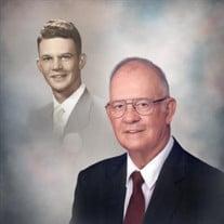 Rex K. Gregg