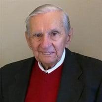 Frank Greene