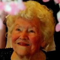 Margaret J. Weir