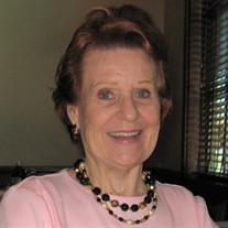 Maudenia Reid