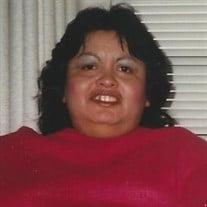 San Juanita Schmidt