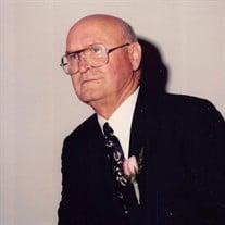 Mr. Louis C. Shirley