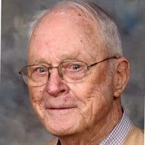 John Smith Ratterree