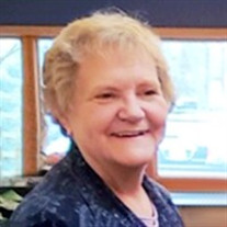 Lorraine Antonette Deminsky