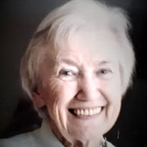 Marjorie Zaremski