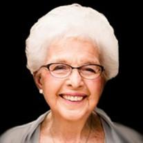 Bonnie Leer