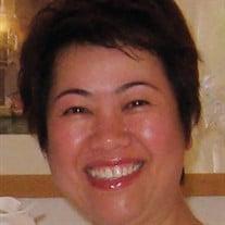 Lillianne (Hue) Le