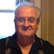 Victor G. Platek