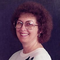 Linda Levina Hall