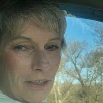 Kathy Lynn Wilson Flowers