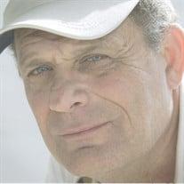 William J. Suppa Jr