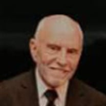 Robert Lee Fesperman