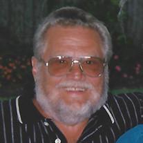 Dr. Daniel Rizzi