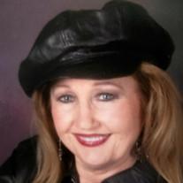 Deborah Ann Gaulden