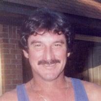Gene Lott Jr.