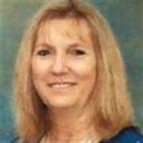 Cheryl Sisson