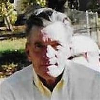 Carl N. Lawson