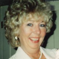 Gail Mayhew Shelton