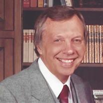 Billy Newell Smith