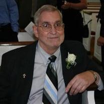 Mr. James W. Kiley