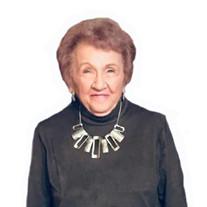 Helen Brooks Browder