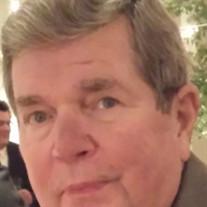 Mr. Wilbur C. Smith, Jr.