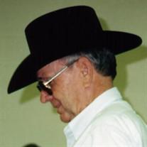 Hugh (Pete) Fulcher Jr.