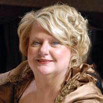 Barbara B. Matejek