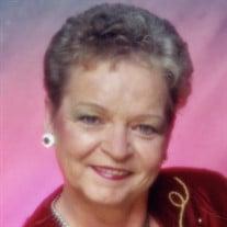 Diane L. Arnett