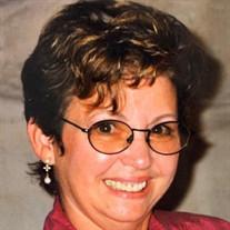 June C. Kane